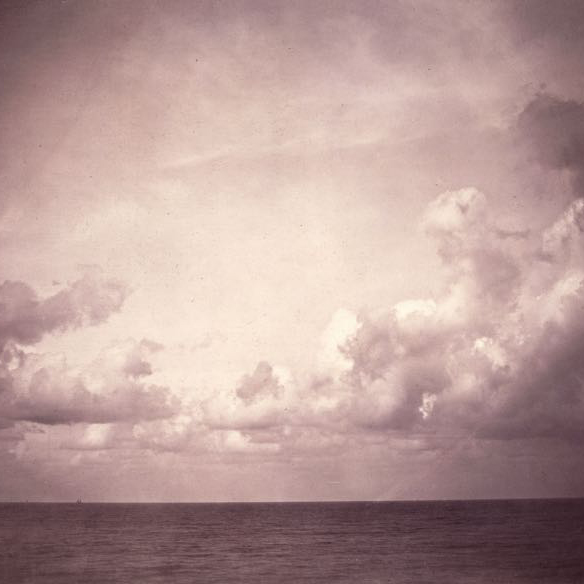 Gustave Le Gray